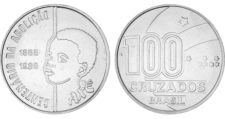 1988-brazil-100-cruzados-slavery-coin