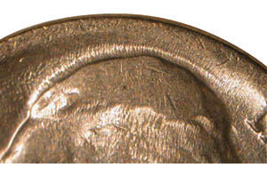 1988-jefferson-piece-cent