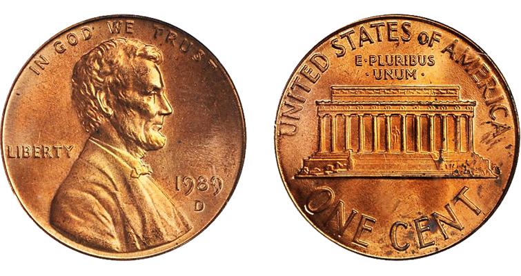 1989-d-lincoln-cent-planchet-error-obverse-reverse