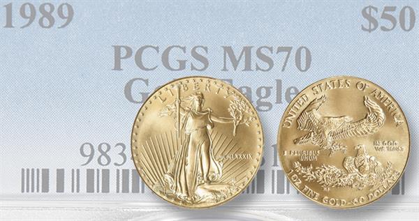 1989-gold-eagle-lead
