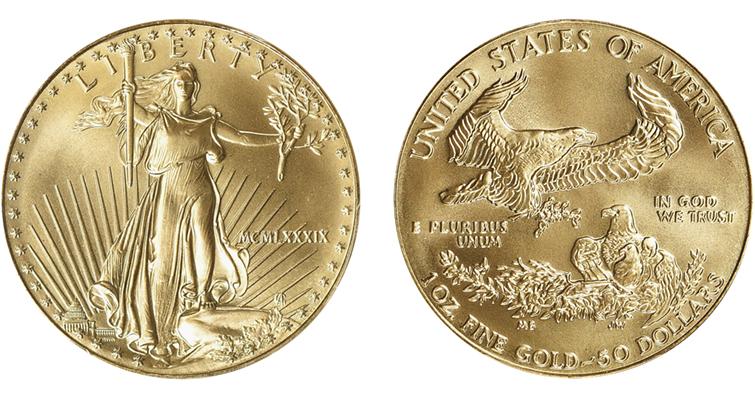 1989-gold-eagle-merged