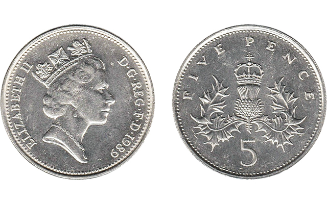 1989-great-britain-5-pence-together-wcg