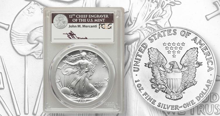 1989-silver-eagle-lead