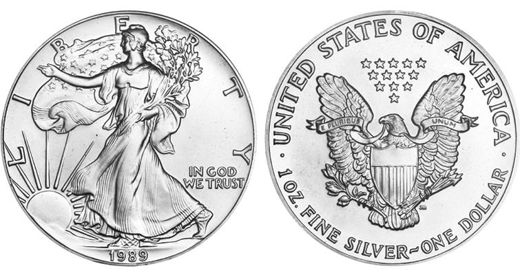 1989-silver-eagle