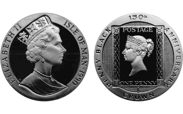 1990-iom-penny-black-coin
