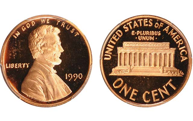 1990-no-s-cent_merged