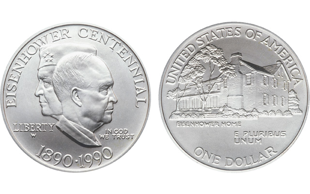 1990-w-eisenhower-dollar_merged