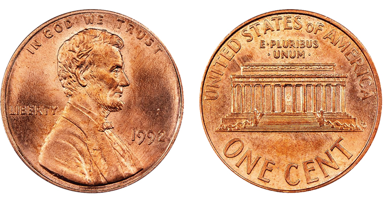 1992-cent-alteration-merged