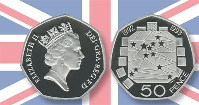 1992-european-council-presidency-50-penny-coin