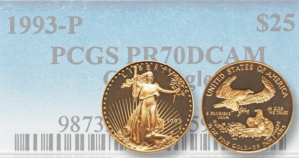 1993-gold-eagle-lead