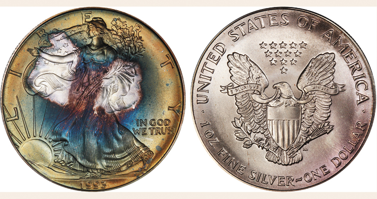 1993-silver-eagle-merged