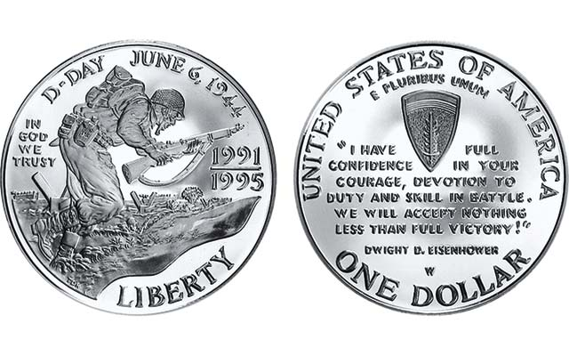 1993-us-silver-dollar-wwii-coin