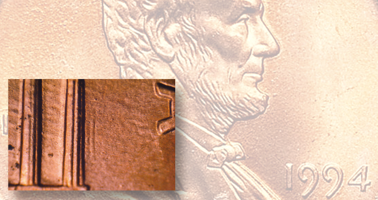 1994-d-lincoln-ddr-lead