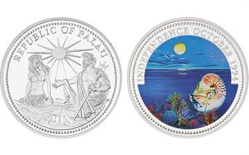 1994-palau-20-dollar-65mm-neptune-and-mermaid