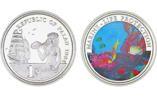 1994-palau-uncirculated-reef-dollar