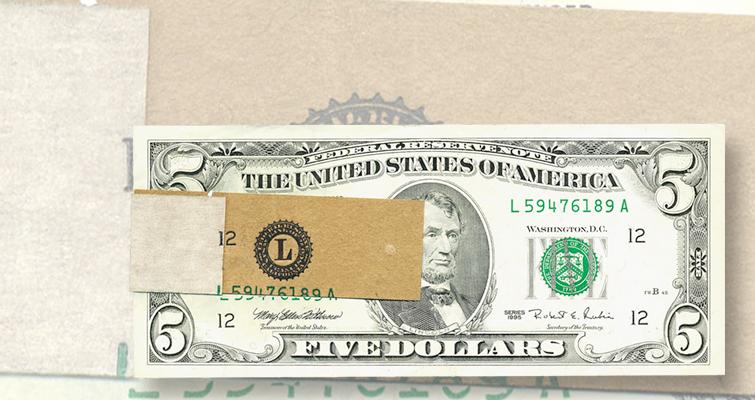 1995-5-dollar-frn-error-ha-lead