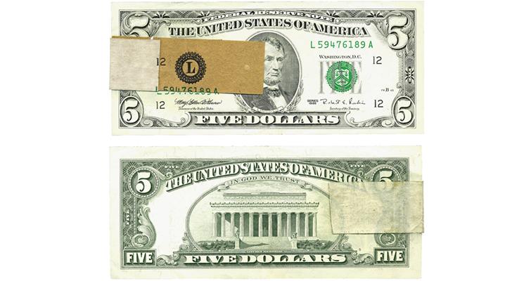 1995-5-dollar-frn-error-ha
