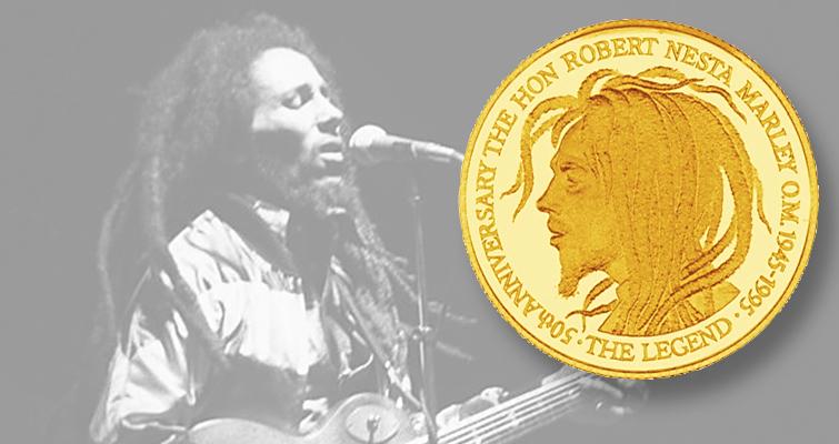 1995-jamaica-bob-markey-coin