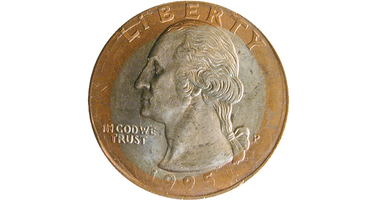 1995-p-quarter-with-post-mint-texture-from-damage