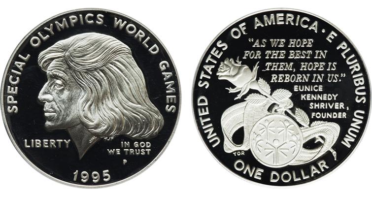 1995-special-olympics-dollar