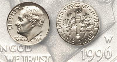 1996-w-roosevelt-dime-lead