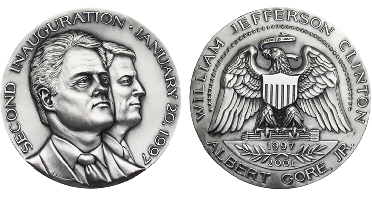 1997-clinton-everhart-medalcraft-silver-merged