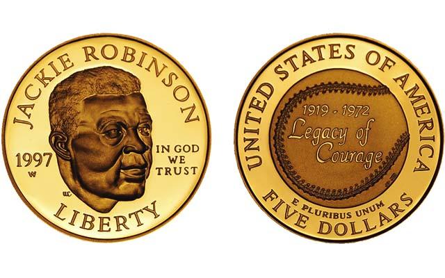 1997-jackie-robinson-gold-five-dollar