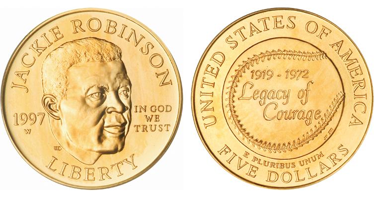 1997-jackie-robinson-gold-unc-merged