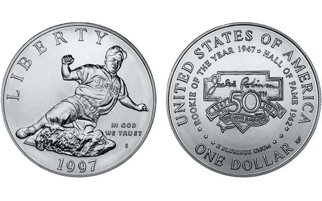 1997-jackie-robinson-silver-dollar