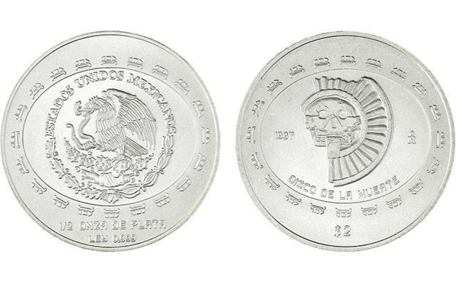 1997-mexico-death-mask-2-peso-coin