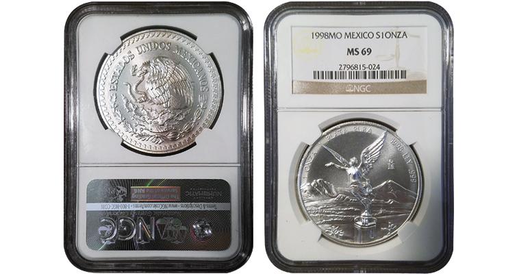 1998-mexico-libertad-ms-69-coin