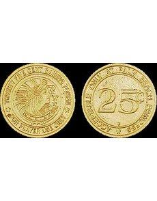 1998palmbeachcruise25cent25mmrlw