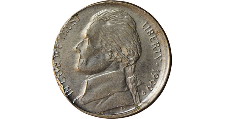 1999-d-jefferson-fve-cent-right-side-misalignment