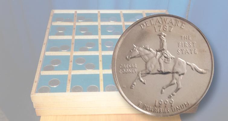 1999-delaware-prooflike-quarters-lead