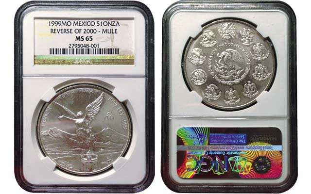 1999-mexica-1-onza-libertad-ngc-reverse-of-2000