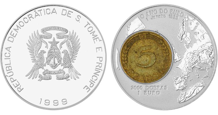 1999-saint-thomas-and-prince-2000-dobras-coin
