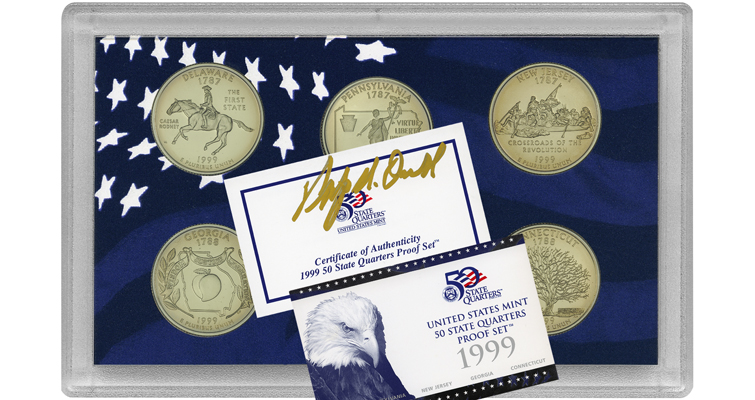 1999-state-quarters-proof-lead