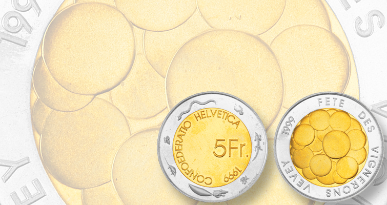 1999-switzerland-5-francs-coin-lead