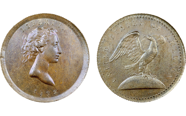 1_1792-judd-12-wright-quarter-merged