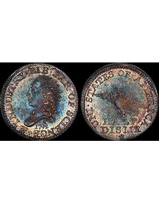 1_1792_rittenhouse_pcgs_merged_1