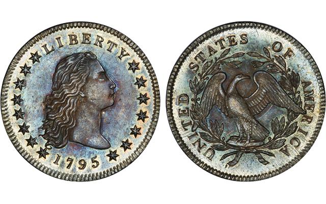 1_1795_fh_dollar_merged
