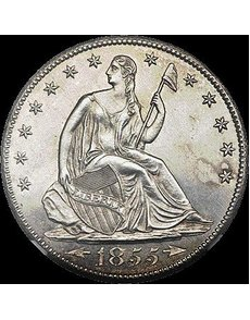 1_1855-s_proof_obv_1