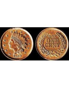 1_1863_indian_token_merged_2