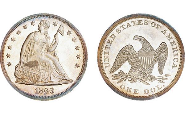 1_1866_nm_dollar_merged