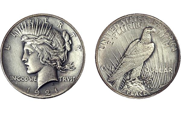 1_1921-peace-dollar1-pcgs-sp64-large_merged