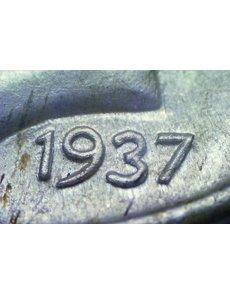 1_1937_10c_wddo-006_date