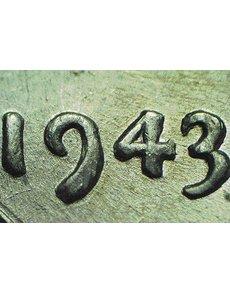 1_1943_1c_wddo-001a_date