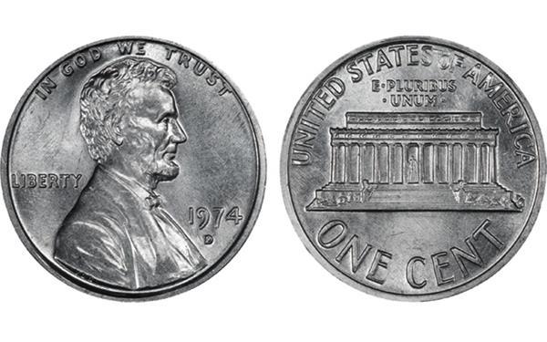1_1974-d-aluminum-cent-pcgs_merged