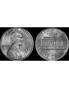 1_1974-d_aluminum_cent_pcgs_merged