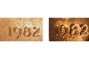 1_1982copper-alloy-cent-close_merged